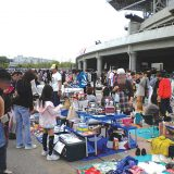 埼玉の人気フリーマーケット