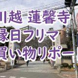 ハマちゃんのフリバカ日誌第23弾